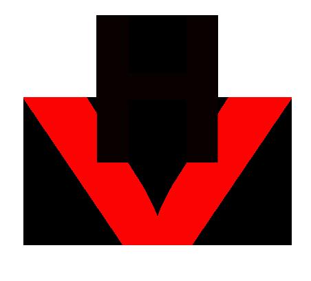Van Den Houte & Co N.V.